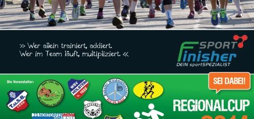 Flyer_aussen