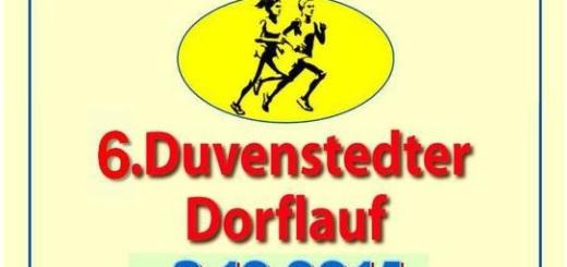 Duvenstedt