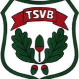 TSV Breiholz